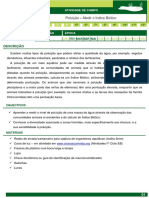cálculodoÍndicebiótico_2015_atividade64.pdf