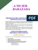 LA MUJER EMBARAZADA.doc