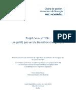 Mémoire PINEAU PL 106 18aout2016