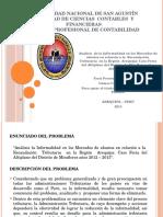 universidadnacionaldesanagustn-150810015913-lva1-app6892.pptx