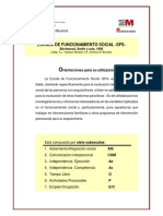 SFS_P.pdf