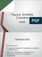 TEC Pediatria (1)