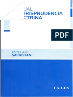 Manual de jurisprudencia y doctrina - indice y prologo.pdf
