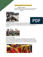 Los bailes o danzas folklóricas más conocidas so1.docx
