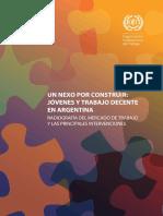 nexo_jovenes_2011.pdf