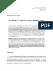 Jesus Moinhos Pardavila - Antaŭnomoj en Esperanto - formoj, ensembloj, rilatoj.pdf