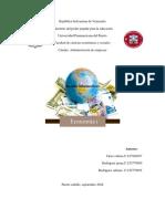 Trabajo de Economia (Autoguardado).Docx 2