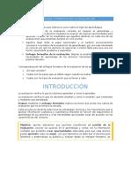 1. El Enfoque Formativo de La Evaluación Resumen