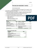 AF2-Ejercicios-Análisis-Financiero.doc