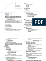 Parts of a Decision.pdf