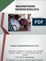 TEC AD.ppt