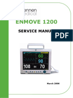 cdd140487-Mennen Enmove 1200 - Service manual.pdf