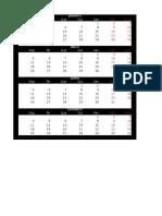 Tabela_EXCEL2007.xlsx