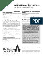 Consciencesssssssss.pdf