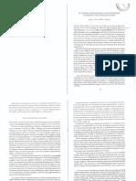 Paz, Juan J.; Cepeda, Miño - Ecuador. Democracia con tensiones, sociedad con desatenciones.pdf