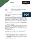 042-16 - Pre - Mun.prov.Cajamarca-presetacion Solicitud Ampliacion Plazo Contractual (1)