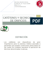 Catteresysecrecindeorificios 150422184433 Conversion Gate01