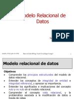Base_Datos_Semana_5_2013_2__40632__