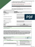 Evaluacion Economica y Formato Snip 04