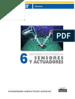120675634 Sensores y Actuadores SEAT