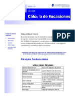 vacaciones 2012.pdf