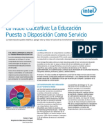 edu_cloud_es.pdf