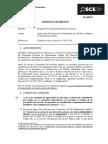154-16 - Prog.nac.Saneamiento Urbano-min.vivienda,Construc.y Saneamiento-Aplic.sist.Contrat.tarifas Contratarse Superv.obra