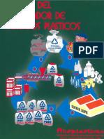 Manual_Reciclador__Residuos_Plasticos.pdf
