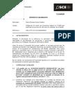 149-16 - KAREN ROMINA SUYON CUADROS-VIGENCIA INSCRIP.RNP PARTIC.PROC.SELEC..doc