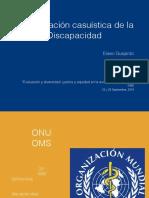 PPT Eliseo Guajardo