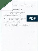 Equações Diferenciais FT