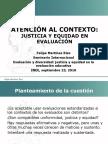 PPT Felipe Martinez R