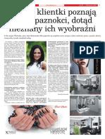 gazeta.pdf
