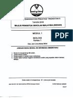 2016-percubaan-spm-kedah-biologi-kertas-1.pdf