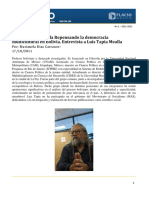RFLACSO-Re1-05-Diaz.pdf