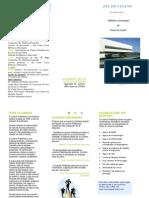 Folheto Blog PDF