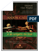 Anjos-Caidos-e-as-Origens-do-Mal=.=Elizabeth-Clare-Prophet