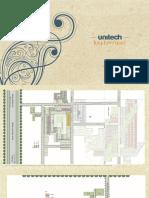 Floor Plan Booklet