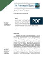 288_pdf.pdf
