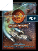 244389574-Serenity-RPG-Firefly-Role-Playing-Game.pdf