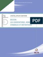 Dessin conventions for web.pdf
