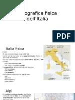 Italia Fisica