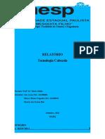 Relatorio I automacao.docx