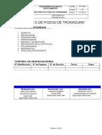 01.- Muestreo Pozos de Tronadura000 (2)