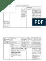 AXIOMAS DE LA COMUNICACIOìN.pdf