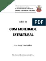 Curso de Confiabilidade Estrutural 2014 09 17 HQ Ref