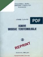 osnove_brodske_terotehnologije_-_Josip_Lovric.pdf