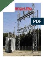 3_Equipamentos_em_SE.pdf