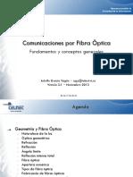 2013-fibra-optica-fundamentos (1)
