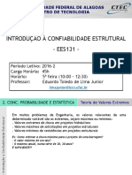 EES129_Aula3